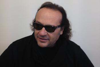 Iraklis Mavroeidis